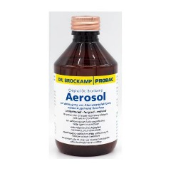 Player Aeroseol avatar