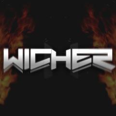 Avatar Wicherek123