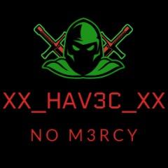 Avatar Xx_HAV3C_xX
