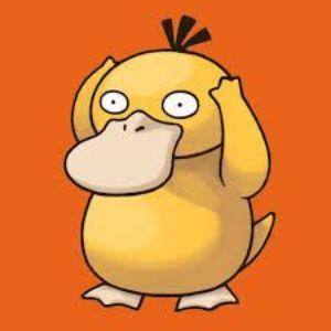 Player Sp0derman avatar