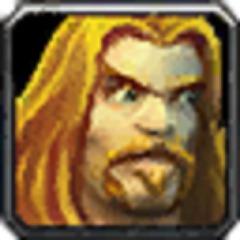 Player mappe- avatar
