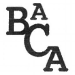 Avatar baCa6