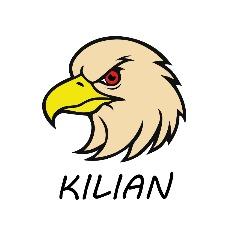 Avatar Kilian_4375