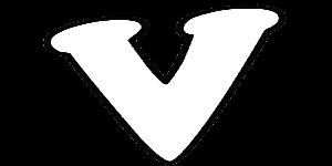 Avatar Valiant
