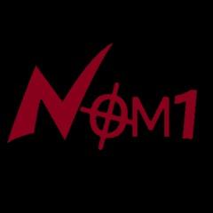 Avatar -n0m1