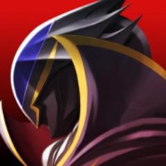 Player -backtrack avatar