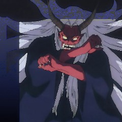 Avatar devilish__
