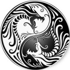 Avatar iampotatob