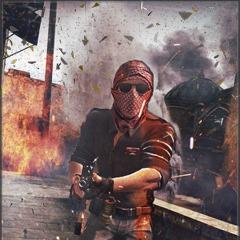 Player BlacK_RaiN19 avatar