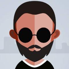 Player SlykerDJ avatar