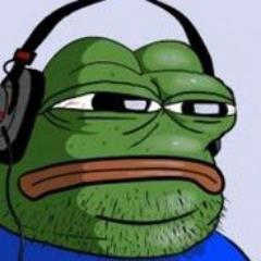 Player BEASTywOw avatar
