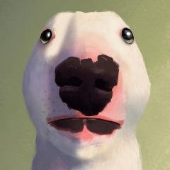 Player MaxouLeKING avatar