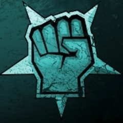 Player DeRock21 avatar