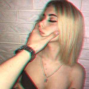 Player CRUT1ON avatar