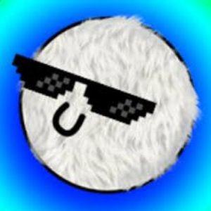 Player LeonPrfx avatar