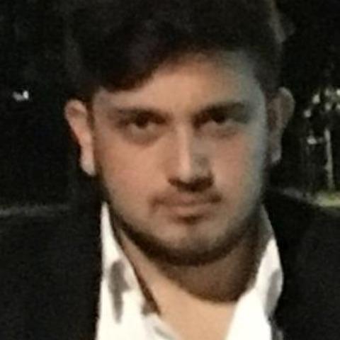 Player tnrrats avatar