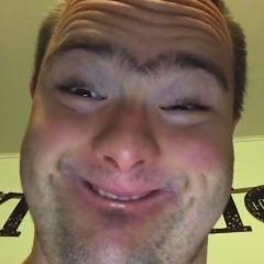 Player N3BG_Chilli avatar