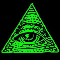 Avatar illuminatiIE
