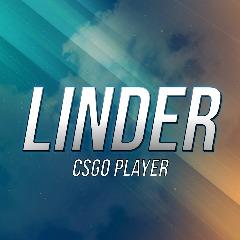 Avatar L1NDER-