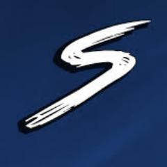 Player banana-A- avatar
