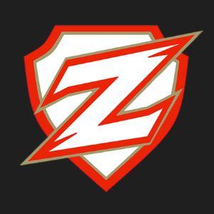 Player ZenanFour avatar