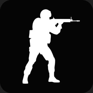 Player _Hede avatar
