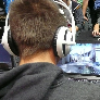 Player Cattaneo avatar