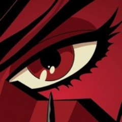 Player splash123143 avatar