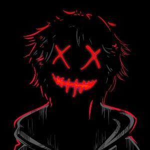 Player rouxxy avatar