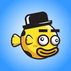 Player zAke avatar