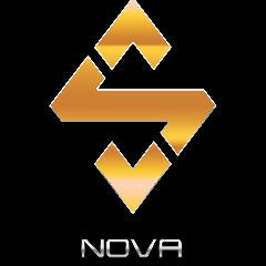 Avatar NOVA-24