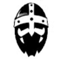 Avatar JPFO_VSC