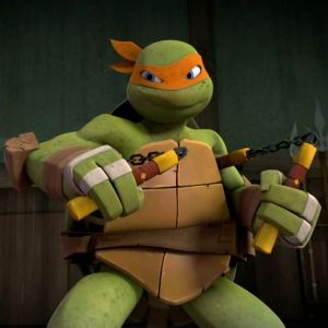 Player Dinoox avatar