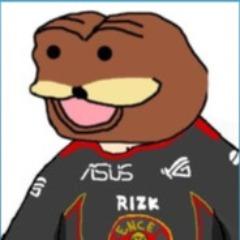 Player skillevonka avatar