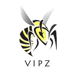 Avatar VipzenVipz