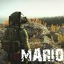 Avatar MarioRage11