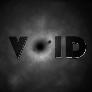 Player TeamShreadCJ avatar