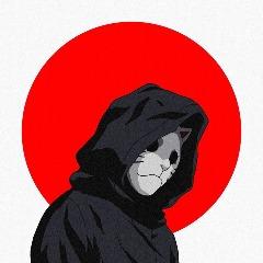 Player petrBeard avatar