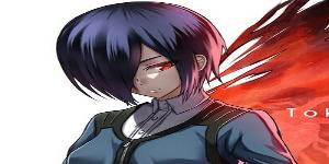 Player HiYoMa avatar