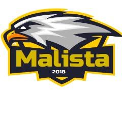 Player Malista avatar