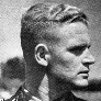 Player JohnPriceUVP avatar