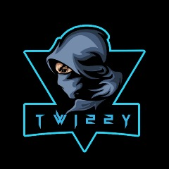 Player Tvv1zzy avatar