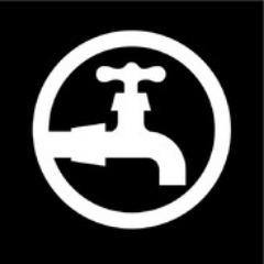 Player DrinkWodder avatar