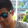 Player Cimeto avatar