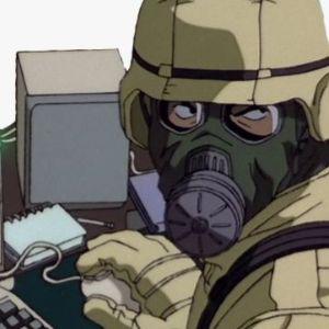 Player Te0doRo avatar