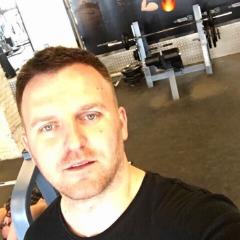 Player bab1ka avatar
