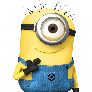 Player JDee avatar