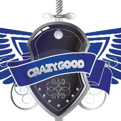 Avatar crazygood_gm