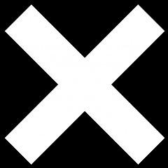 Player HZK-DIAMOND avatar