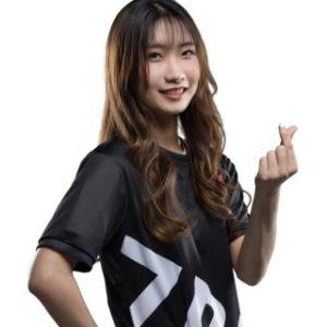 Player CN_CN avatar